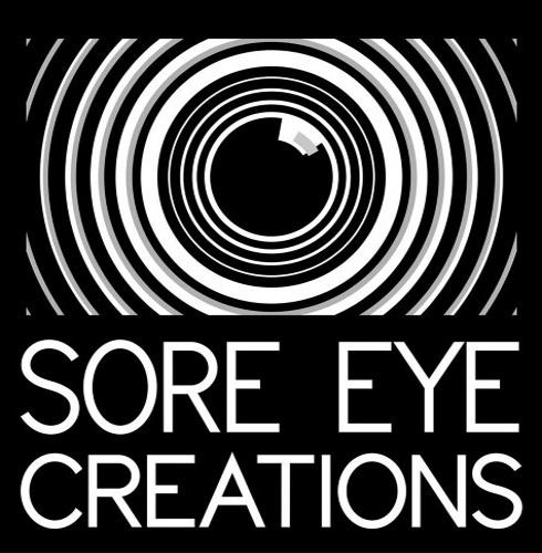 : Bedrijfsfilms, animaties, muziek en registraties